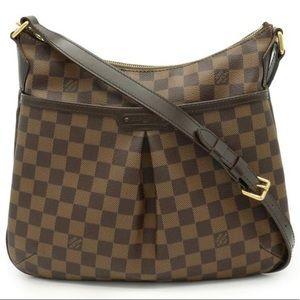 Louis Vuitton Bloomsbury Damier Crossbody bag